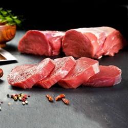 Beef Spalomita 9,3€/kg